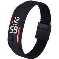unisex-lodestone-pu-band-led-bracelet-wrist-watch-black-red