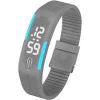 unisex-lodestone-pu-band-led-bracelet-wrist-watch-deep-grey-blue
