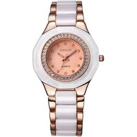 weiqin-392503-bezel-dial-quartz-analog-wrist-watch-rose