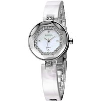 weiqin-393301-women-quartz-analog-wrist-watch-silver