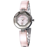 weiqin-393302-women-quartz-analog-wrist-watch-pink