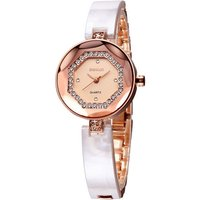 weiqin-393303-women-quartz-analog-wrist-watch-rose-gold