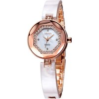 weiqin-393304-women-quartz-analog-wrist-watch-rose-gold