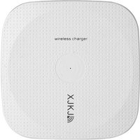 qi-wireless-charger-charging-base-transmitter-white