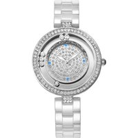 weiqin-393501-rolling-rhinestones-dial-ceramic-watch-white-silver