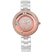 weiqin-393503-rolling-rhinestones-dial-ceramic-watch-rose-gold