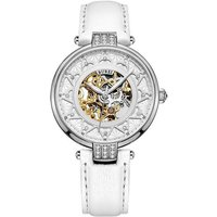burei-hollow-automatic-mechanical-movement-watch-white