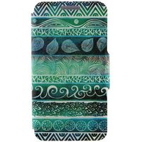 szkinston-case-for-samsung-galaxy-note-5-edge-s6-edge-plus-green
