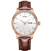 burei-700704-men-fashion-quartz-analog-wrist-watch-w-calendar