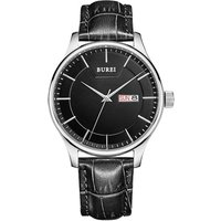 burei-700705-men-fashion-quartz-analog-wrist-watch-w-calendar
