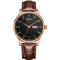 burei-700706-men-fashion-quartz-analog-wrist-watch-w-calendar