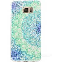 szkinston-tpu-case-for-samsung-galaxy-note-5-edges6-edge-plus-blue