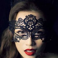 nightclub-queen-lace-hollow-out-eye-mask-black