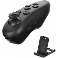 universal-bluetooth-mini-wireless-remote-controller-joystick-black