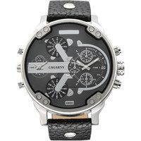 cagarny-6820-fashion-stainless-steel-case-quartz-analog-wrist-watch