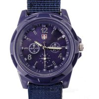 woven-nylon-strap-outdoor-leisure-quartz-analog-watch-blue-purple