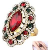 retro-ruby-diamond-inlaid-gold-plated-ring-for-women-red-gold