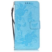 blcr-butterfly-pattern-protective-case-for-huawei-p9-lite-sky-blue