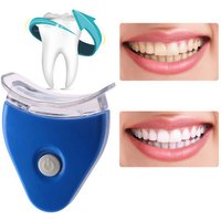 portable-outdoor-oral-tooth-care-teeth-whitening-device-blue