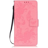 blcr-butterfly-pattern-protective-case-for-huawei-p9-lite-pink