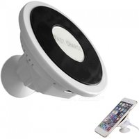 n18-wh-sam-wireless-charger-set-for-samsung-more-white