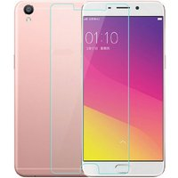 9h-tempered-glass-film-for-oppo-r9-plus-transparent