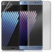 explosion-proof-soft-screen-protector-glass-film-for-samsung-note-7