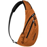 nature-hike-shoulder-waist-bag-crossbody-running-backpack-bag-tawny