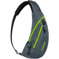 nature-hike-shoulder-waist-bag-crossbody-running-backpack-bag-green