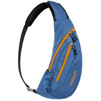 nature-hike-shoulder-waist-bag-crossbody-running-backpack-bag-blue