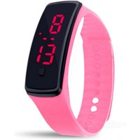 silicone-wristband-led-bracelet-watch-pink-black-2-lr1130
