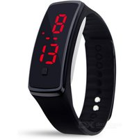 silicone-wristband-led-bracelet-watch-black-2-lr1130