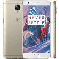 oneplus-3-a3000-h2-os-phone-w-6gb-ram-64gb-rom-gold