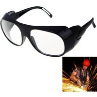 advanced-burning-welding-glasses-argon-arc-welding-goggles-sunglasses