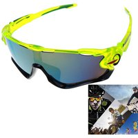 unisex-outdoor-sports-cycling-reflective-sunglasses-green-blue