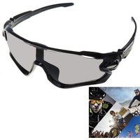 unisex-outdoor-sports-cycling-reflective-sunglasses-black-grey