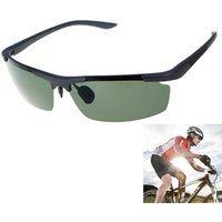 outdoor-cycling-ultralight-polarized-sunglasses-black-dark-green