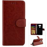 flip-open-pu-leather-case-w-stand-card-slots-for-lg-g5-brown