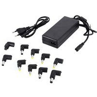maikou-universal-laptop-ac-adapter-w-10-connectors-black