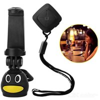 fotopro-q3-wireless-timing-shutter-phone-holder-black-yellow