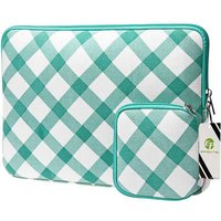 epgate-laptop-sleeve-bag-power-bag-for-133-laptop-green-white