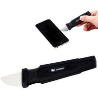 8821-professional-dismantling-tools-for-iphone-black