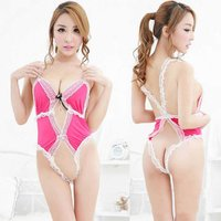 europe-america-style-open-files-sexy-lace-lingerie-pink-white