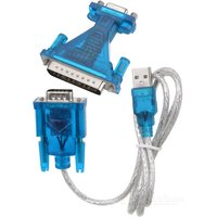 bstuo-usb-to-rs232-serial-cable-25pin-parallel-adapter-dark-blue