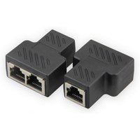 cat6-ethernet-connector-1-to-2-cable-in-line-shielded-rj45-coupler