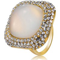 xinguang-women-simple-quadrate-finger-ring-gold-us-size-8