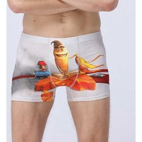 3d-peeling-banana-printing-boxer-underwear-orange-grey-l