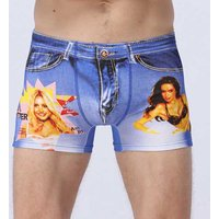 3d-denim-pants-beauties-printing-boxer-underwear-blue-white-l