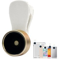 036x-wide-angle-15x-macro-lens-for-cell-phones-white-gold