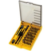 jk-6089-45-in-1-screwdriver-electronic-magnetic-steel-screwdriver-set